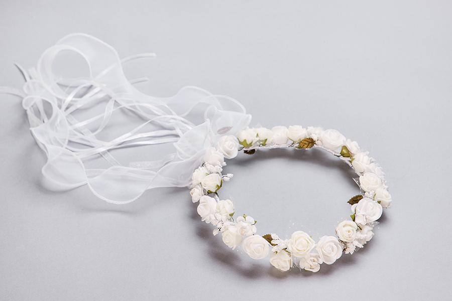 wianek-gruby-ze-mietankowymi-kwiatkami-z-zieleni-65z