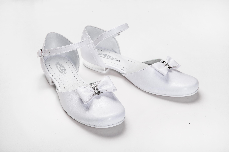 buty-dziewczęce-wstazka-95-Z