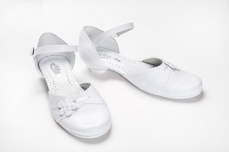 buty-dziewczęce-kwiatek-95-Z