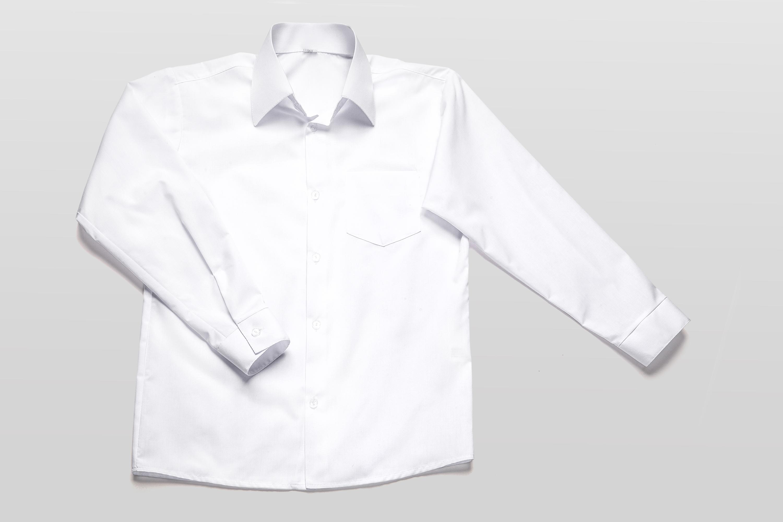Koszula-50-z